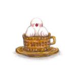 bird-cup