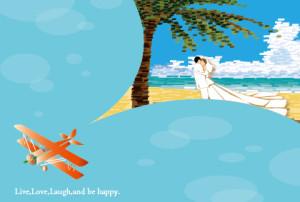wedding-sky